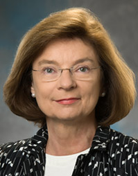 Attorney Barbara J. Perutelli
