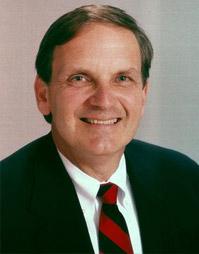 Douglas E. Jones Attorney