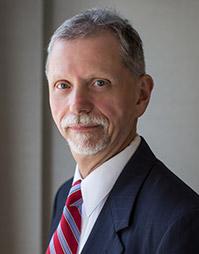 Attorney Gary S. Rubenstein
