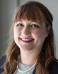 Attorney Theresa J. Neisen Maniatis